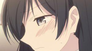 04【エロGIF】やがて君になるエロシーンまとめ【一般アニメ】