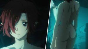 18【エロGIF】この世の果てで恋を唄う少女YU-NOエロシーンまとめ【一般アニメ】
